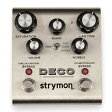 strymon DECO ディレイ ギターエフェクター