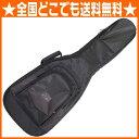 エレキギター用ギグバック RAINBOW EGB-141020D