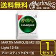 MARTIN MARQUIS M2100 Light 12-54 アコースティックギター弦