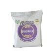MARTIN M170PK3 Extra Light 10-47 アコースティックギター弦 3セットパック
