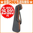 Gruv Gear GIGBLADE-EB-CHL GigBlade for Electric Bass エレキベースギグバッグ チャコール