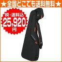 Gruv Gear GIGBLADE-EG335-BLK GigBlade for 335 Semi-Hollow Body セミアコ用ギグバッグ ブラック