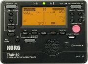 KORGTMR-50-BK��FlangerFA-01���塼�ʡ��������ȥޥ������å�