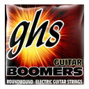 GHS GB7CL Boomers 7弦用 エレキギター弦×3セット