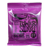 ERNIE BALL 2220/Power Slinky×6SET 11-48弦 fs04gm