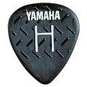 YAMAHA GP-101H ギターピック×10枚 ヤマハ カーボン&ナイロン製 ハード 10枚セット