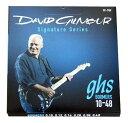 GHS GB-DGF 10-48 David Gilmour...