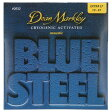 Dean Markley 2032 BLUE STEEL XL 10-48×3SET アコースティックギター弦