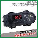 送料無料スウィングスピードメーターFSM-600Dスウィングスピード測定野球素振りの回数も測定できます目標数値を設定して練習!