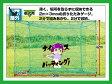 野球 打撃練習軟式用大型バッティングネットFBN-2010N2スーパーワイド 2.0m×3.0m折畳式バッティングゲージ