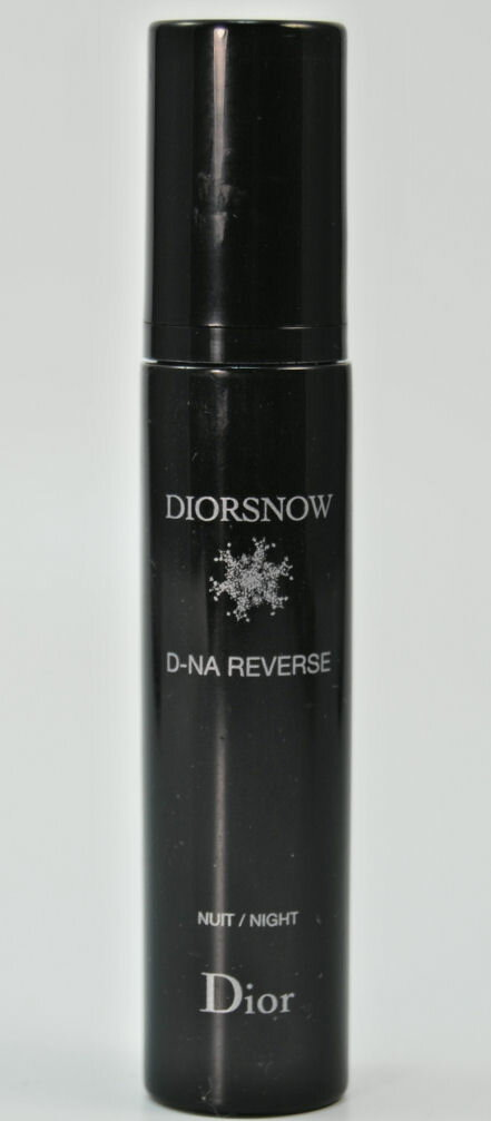 Christian Dior ディオールスノーホワイトニング intensive concentrate 10 ml sample mini size