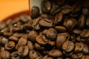 ショッピングHID 【はちどり ブラジル産 モンテアレグレ農園】ひだまりカフェオリジナル焙煎コーヒー【豆・粉】【200g】