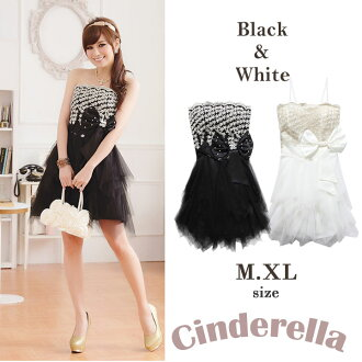Large wedding party mini dress party dress size waist embroidered Ribbon short dress dress jk1324