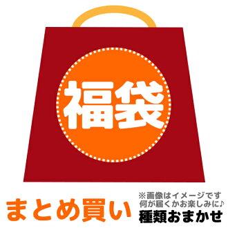 Sock bags, women's sizes? t ★ pattern letting ⇒ female character socks 1500 Yen worth 1000 yen! ☆ anime toy store ◆ fs3gm
