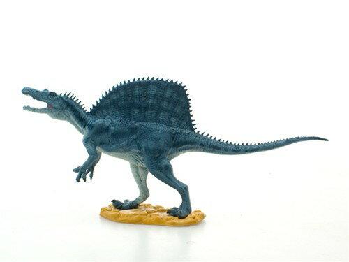 スピノサウルス NEWソフトモデルフィギュア ...の紹介画像2