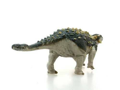 アンキロサウルスの画像 p1_1