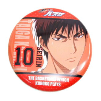 For all basketball 《 17 fire God DB 》 decacan badge ☆ jump animated cartoon goods mail order ☆ / cinema collection ◆ article 10 times 2,500 yen of the mole! To 11/25AM9:59
