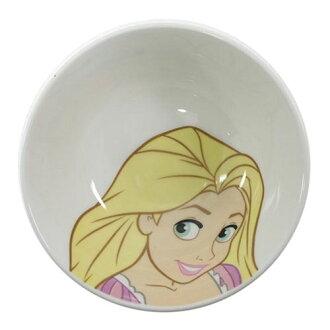很可愛塔蕾孩子碗碗高鑫兒童餐具動漫店樂天卡拆分分佈在 12/12 早上直到 10 上午