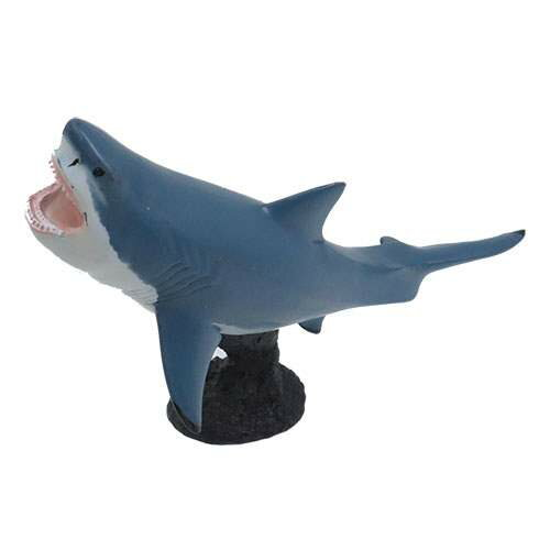 Megaladon Sharks Toys For Boys : Megalodon toys related keywords long tail