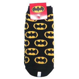 蝙蝠俠女士襪卡拉卡斯奇跡蝙蝠俠馬克 22 到 24 釐米的星球動漫漫畫電影集合