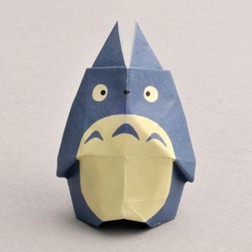 紙 折り紙:折り紙 通販-item.rakuten.co.jp
