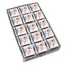 感謝シリーズ お菓子 チョコレート DECO チョコ 30個 パック いつも頼りにしてます サカモト キャラクター チロルチョコレート おくばりプレゼントグッズ【あす楽】シネマコレクション