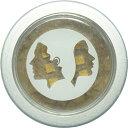 ハリウッドライツ(ラメ入りパウダー) Bronze HL008 | アイシャドー,チーク,アートメイク,フェイスペイント