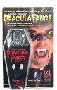 ドラキュラの牙(銀) FCC223|牙,キバ,八重歯,吸血鬼,ヴァンパイア,ドラキュラ,バンパイア,トワイライト,ビジュアル系|特殊メイク,コスプレ,学園祭,ハロウィン,仮装,パーティー,舞台,ホラー,シネマシークレット|Dracula House DRACULA FANGS Silver