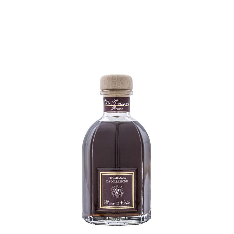 Dr.Vranjes【ドットールヴラニエス】ルームフレグランス ROSSO NOBILE (赤ワイン)250ml