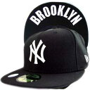 New era cap under visor New York Yankees Brooklyn black / white New Era Cap UNDER VISOR SERIES New York Yankees BROOKLYN Black/White [_ Kinki tomorrow for comfort] [_ China tomorrow for comfort] [_ four tomorrow for comfort] [_ Kyushu tomorrow for comfort]