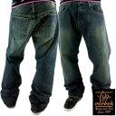 【SALE】チップアンドペッパー 72914C デニムパンツCHIP & PEPPER 72914C Denim Pants