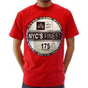 175_tee_red_01