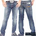 ヌーディージーンズ シンフィン オーガニック ウェルユーズド Nudie Jeans Thin Finn Organic Well Used【あす楽対応_近畿】...