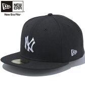 ニューエラ 5950キャップ クーパーズタウン カスタム ニューヨークヤンキース ブラック スノーホワイト New Era 59Fifty Cap Coopers Town Custom New York Yankees Black White【あす楽対応_近畿】【あす楽対応_中国】【あす楽対応_四国】【あす楽対応_九州】