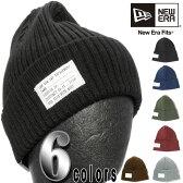 ニューエラ ニットキャップ ミリタリーウォッチニット 6カラーズ New Era Knit Cap Military Watch Knit 6colors【あす楽対応_近畿】【あす楽対応_中国】【あす楽対応_四国】【あす楽対応_九州】