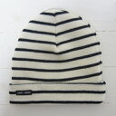 saint james bonnets [wool][ecr...