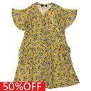【ユニカ/子供服/UNICA/ジュニア服】 セール 【50%...