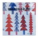 マリメッコ marimekko クーシコッサ KUUSIKOSSA ペーパーナプキン Paper Napkin ベージュ 33×33cm