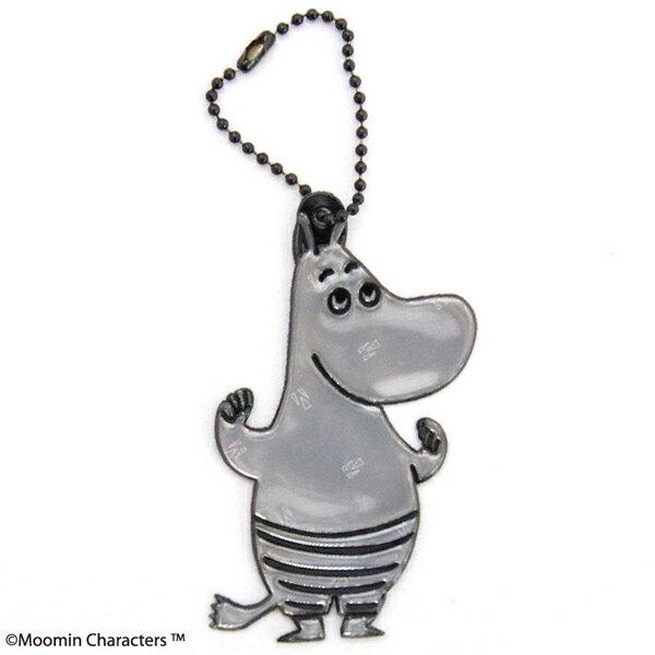 Glimmis グリミス Moomin ムーミン...の商品画像