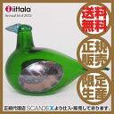 イッタラ iittala バード バイ トイッカ Birds by Toikka アニュアルバード