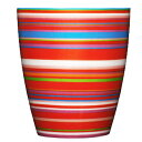 Origoマグカップ、人気の赤♪イッタラオリゴマグカップiittalaOrigomag250ml◆レッド<限定品>【10P21dec10】