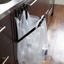タワー Tower レジ袋ハンガー Plastic Bag Hanger