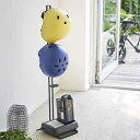 山崎実業 タワー Tower ヘルメット...