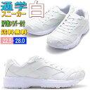 スニーカー 白/白靴/メンズ/超軽量/シンプル/通学スニーカー/旅行/行楽No1975