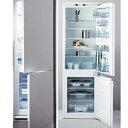 AEG 冷蔵庫C91841-4i [ドア面材タイプ] 【20%OFF】【期間限定】 【デザイン家電】