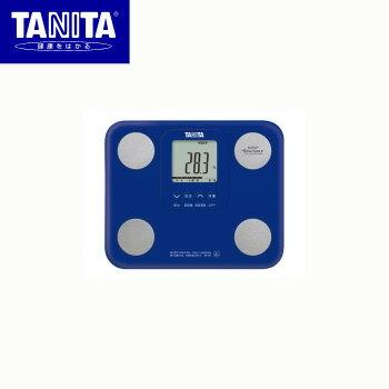Body Fat Calculators 40