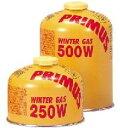 イワタニ・プリムス PRIMUS スーパーガスカートリッジ大 IP-500W【あす楽対応_関東】【愛知・京阪神もあす楽】