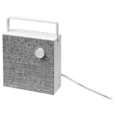 ENEBY (エネビー) Bluetooth スピーカー