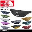 ノースフェイス THE NORTH FACE ウエストバッグ グラニュール GRANULE NM71504【NF-BAG】 即日発送