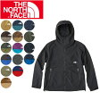 ノースフェイス THE NORTH FACE ジャケット コンパクトジャケット(メンズ) Compact Jacket NP71530【NF-OUTER】